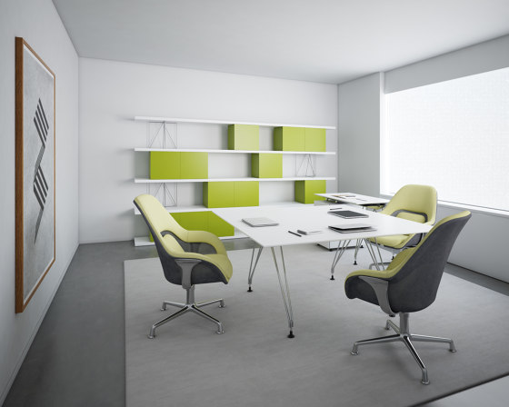 A1 by BK CONTRACT | Contract tables