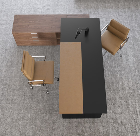 A2 by BK CONTRACT   Desks