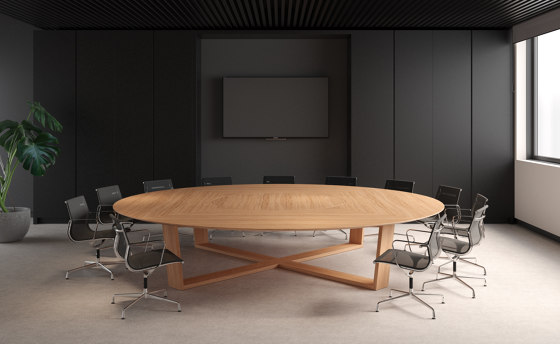 W by BK CONTRACT | Contract tables
