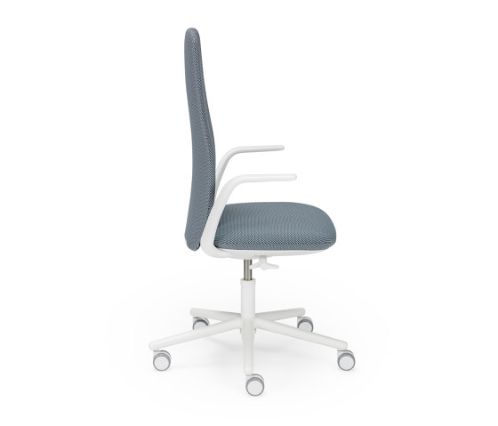 Nia by Haworth | Office chairs