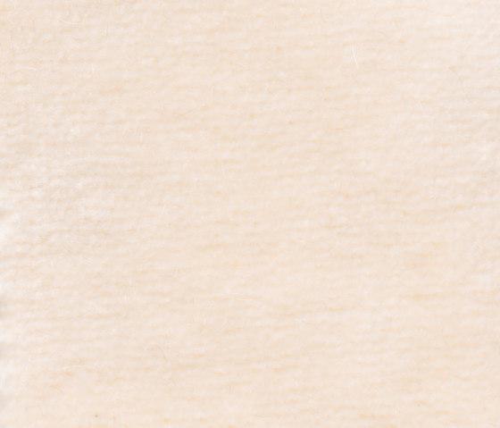 Amiata by Welvet | Upholstery fabrics