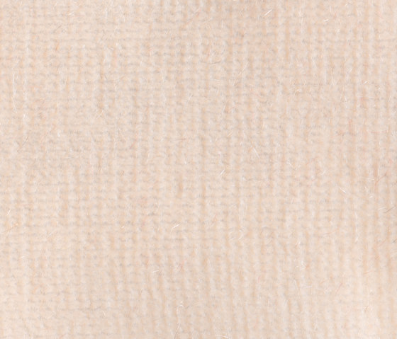 Empedocle by Welvet | Upholstery fabrics