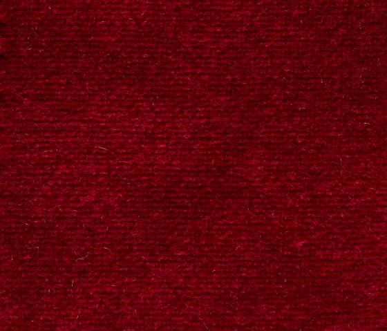 Etna by Welvet   Drapery fabrics