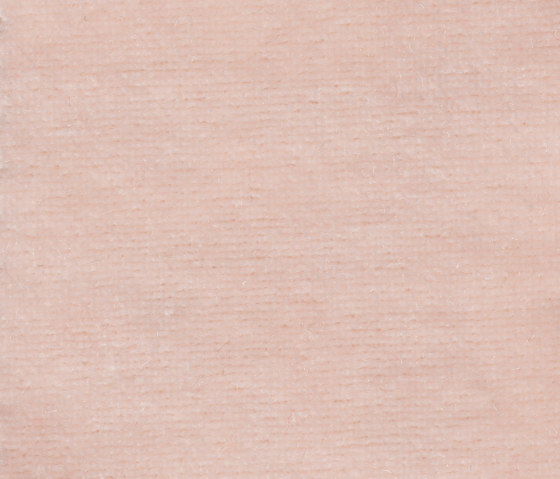 Etna by Welvet | Drapery fabrics