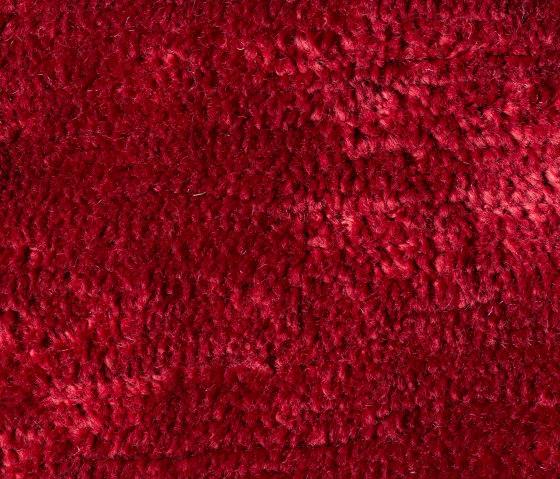 Fuji by Welvet   Upholstery fabrics