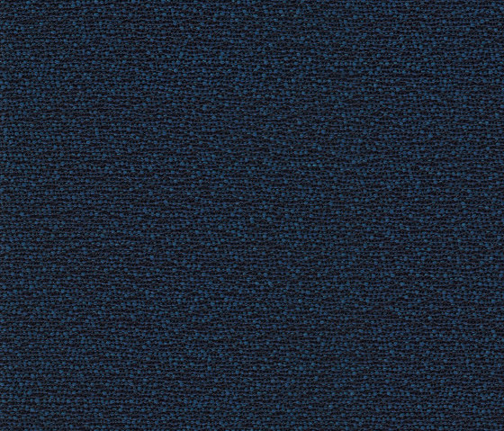 Shake amur by rohi | Drapery fabrics