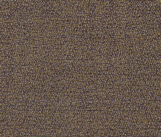 Shake aurum by rohi | Drapery fabrics