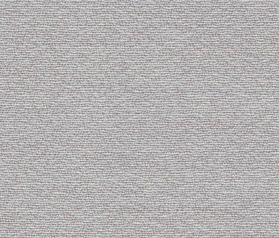 Shake calla by rohi | Drapery fabrics
