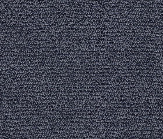 Shake carbon by rohi | Drapery fabrics