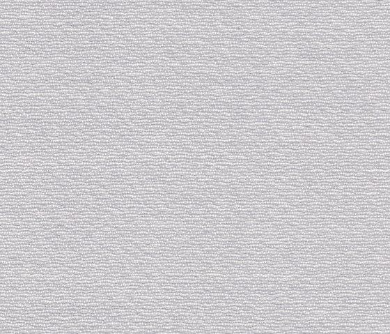 Shake chalk by rohi | Drapery fabrics