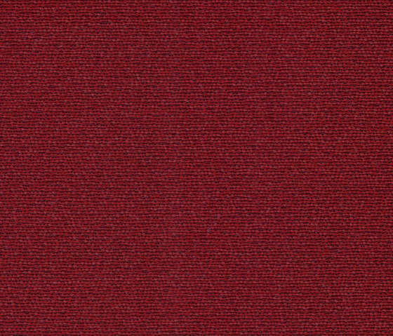 Shake Cherry by rohi | Drapery fabrics