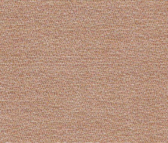 Shake clay by rohi | Drapery fabrics