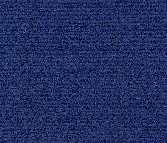 Shake cobalt by rohi   Drapery fabrics