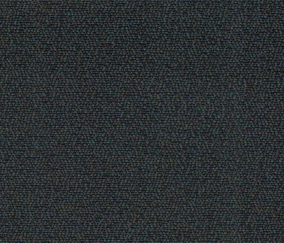 Shake ivy by rohi | Drapery fabrics