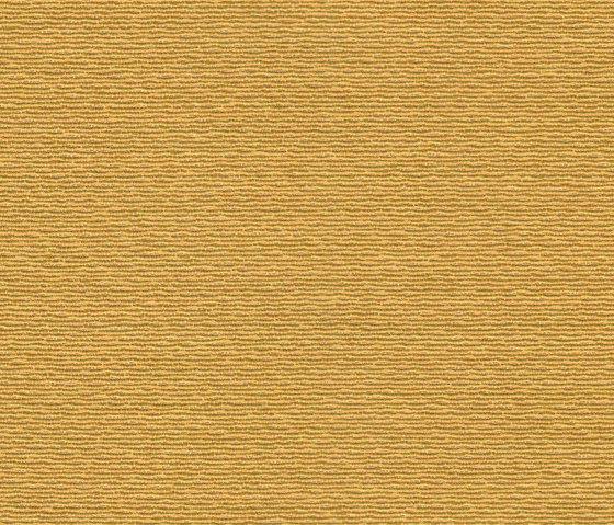 Shake kurkuma by rohi | Drapery fabrics