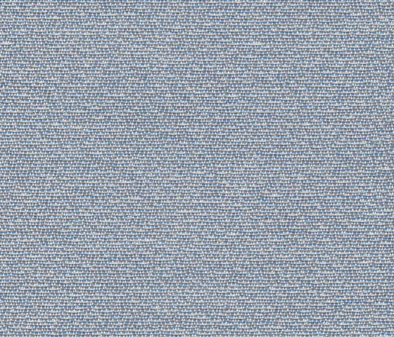 Shake lake by rohi | Drapery fabrics