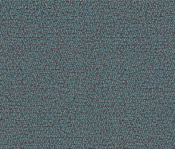 Shake ray by rohi | Drapery fabrics