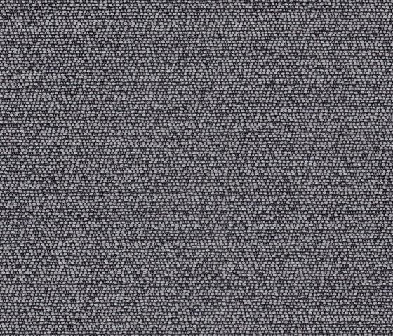 Shake seal by rohi | Drapery fabrics