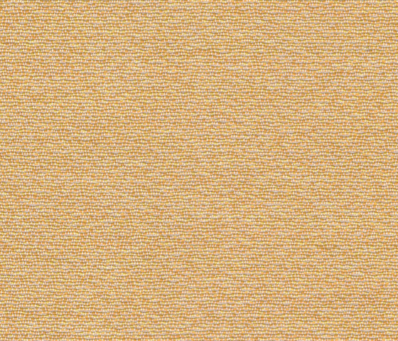 Shake sol by rohi | Drapery fabrics