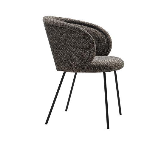 Ona   Armchair von FREIFRAU MANUFAKTUR   Stühle