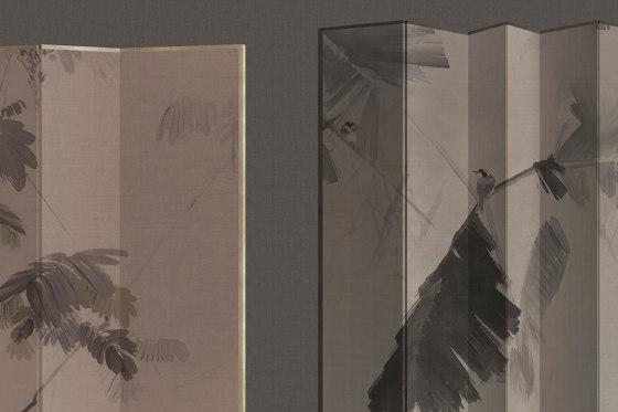 Kila by GLAMORA | Wall coverings / wallpapers