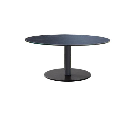 Lemon by Musola | Coffee tables