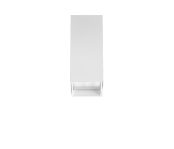 Arch Surface Square by Simon | Ceiling lights