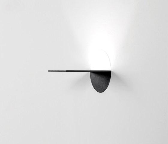 Loop by Simon | Wall lights