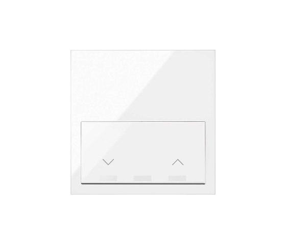Simon 100   Kit Switch Blind Control by Simon   Shuter / Blind controls