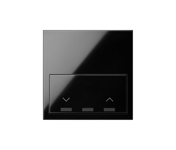 Simon 100 | IO Master Switch Blind Control by Simon | Shuter / Blind controls