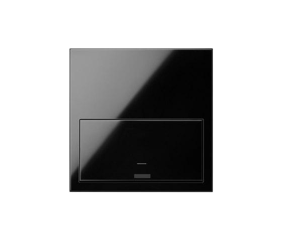 Simon 100 | IO Switch by Simon | Lighting controls