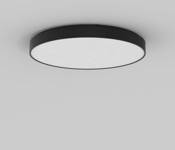 DISCUS by PETRIDIS S.A | Ceiling lights
