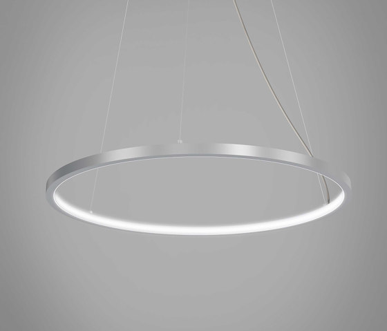 MORFI SMALL by PETRIDIS S.A | Suspended lights