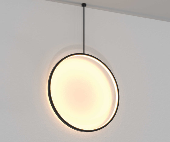 MORFI IN PENDANT by PETRIDIS S.A | Suspended lights