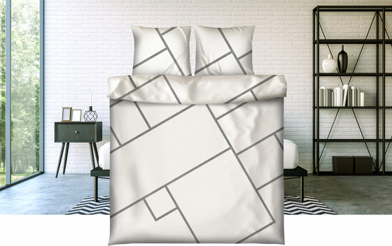 dailyroutine by Monoton Living | Bed covers / sheets
