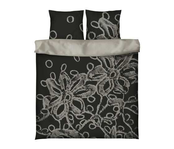 delightfulnoise by Monoton Living | Bed covers / sheets