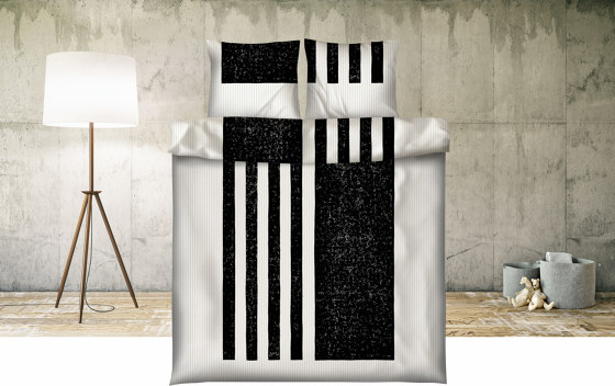 fullstop by Monoton Living | Bed covers / sheets