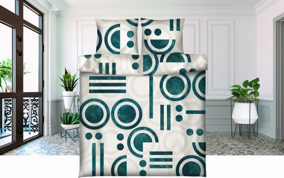 makingfaces by Monoton Living | Bed covers / sheets
