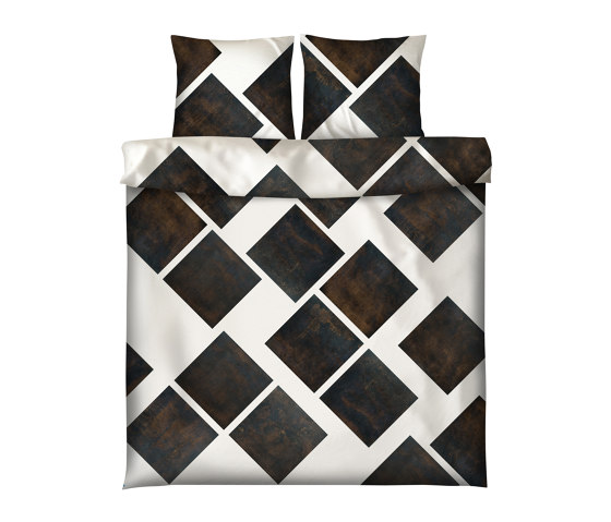 sideeffect by Monoton Living   Bed covers / sheets