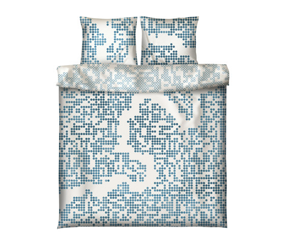 sodivided by Monoton Living | Bed covers / sheets