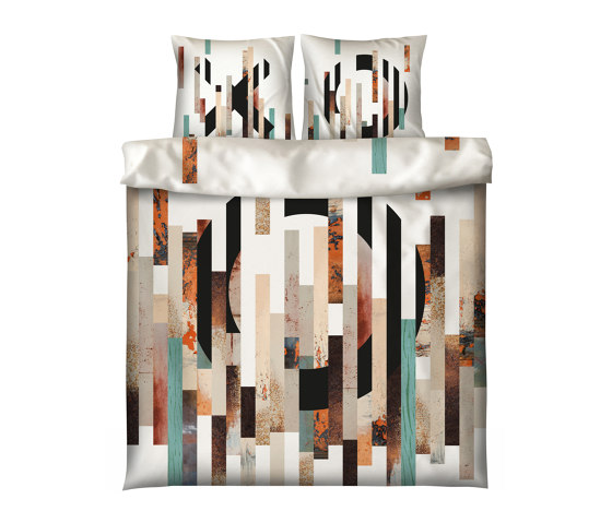 xoxo by Monoton Living | Bed covers / sheets