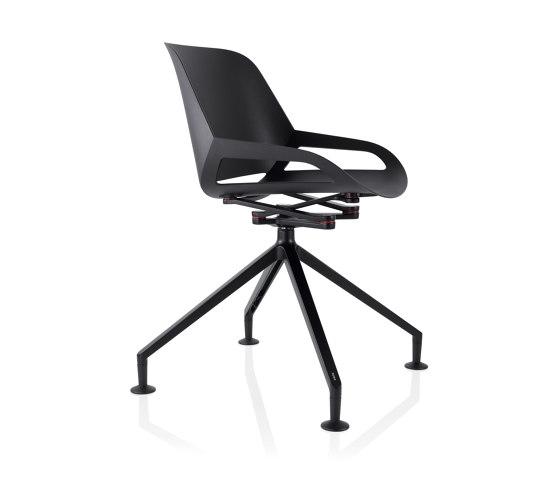 Numo von aeris   Stühle