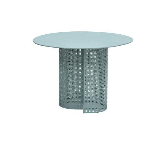Arena High Table di iSimar | Tavoli pranzo