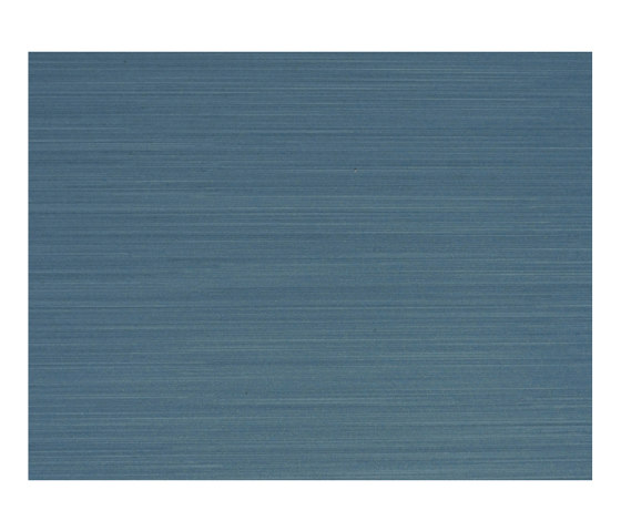 Graphic | Aquamarine by Pure + FreeForm | Metal sheets