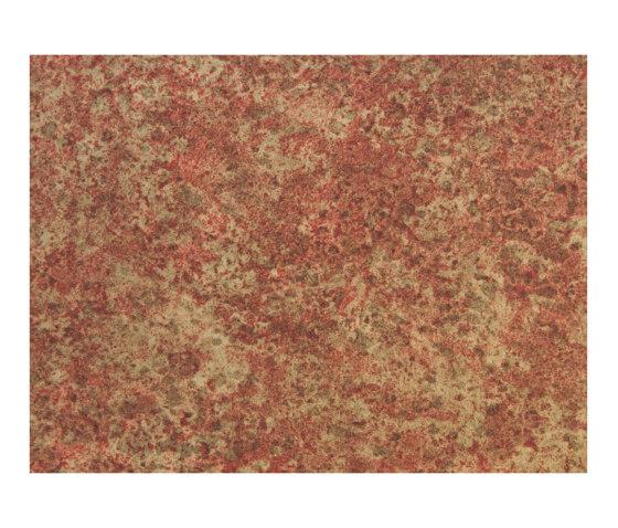 Rust | Aspen Patina by Pure + FreeForm | Metal sheets