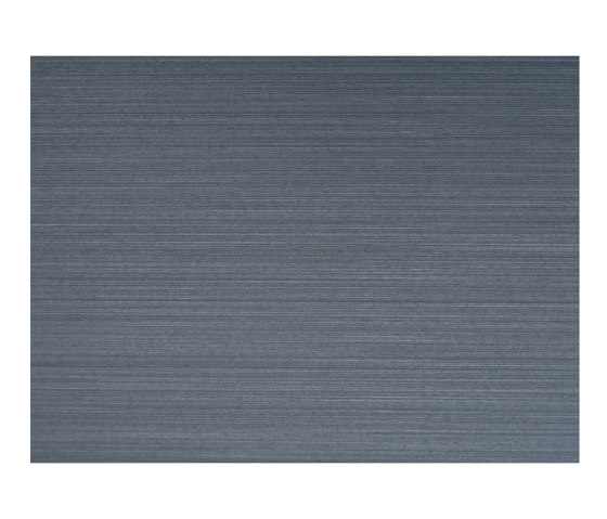 Graphic | Brushed Azure by Pure + FreeForm | Metal sheets