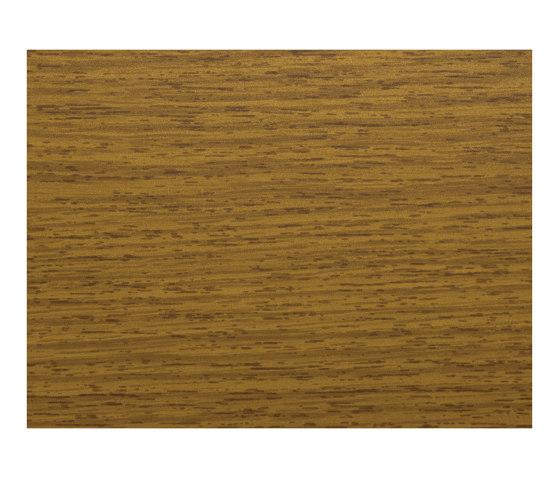 Woodgrains | Ithaca Oak by Pure + FreeForm | Metal sheets