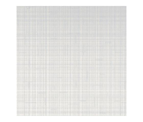Graphic | Ivory by Pure + FreeForm | Metal sheets