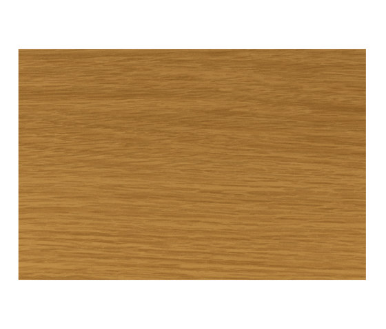 Woodgrains | Pearl White Oak by Pure + FreeForm | Metal sheets