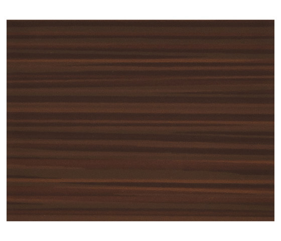 Graphic | Rusty Stripe by Pure + FreeForm | Metal sheets